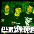 Purchase Remain Opposed MP3