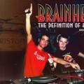 Purchase Brainheadz MP3