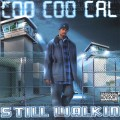 Purchase Coo Coo Cal MP3
