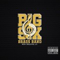 Purchase Big Six MP3