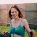 Purchase Gillian Welch MP3