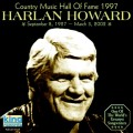 Purchase Harlan Howard MP3