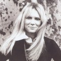 Purchase Jackie Deshannon MP3