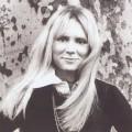 Purchase Jackie Deshannon MP3