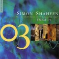 Purchase Simon Shaheen MP3