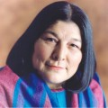 Purchase Mercedes Sosa MP3
