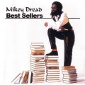 Purchase Mikey Dread MP3