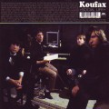 Purchase Koufax MP3