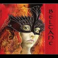 Purchase Beltane MP3