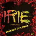 Purchase Irie MP3