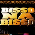 Purchase Bisso Na Bisso MP3