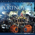 Purchase Mike Portnoy MP3