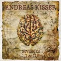 Purchase Andreas Kisser MP3