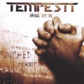 Purchase Tempestt MP3