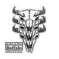 Purchase Buffalo Buffalo Buffalo MP3