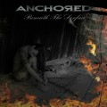Purchase Anchored MP3
