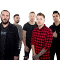 Purchase I Prevail MP3