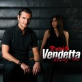 Purchase David Vendetta MP3