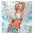Purchase Brooke Hogan MP3