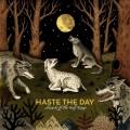 Purchase Haste the Day MP3