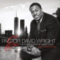 Purchase David Wright MP3