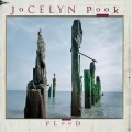 Purchase Jocelyn Pook MP3