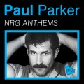 Purchase Paul Parker MP3