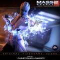 Purchase Christopher Lennertz MP3