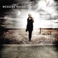 Purchase Missing Hours MP3