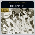 Purchase the sylvers MP3