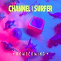 Purchase Channel Surfer MP3