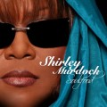 Purchase Shirley Murdock MP3