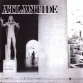 Purchase Atlantide MP3