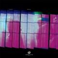 Purchase Italoboyz MP3