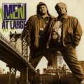 Purchase Men At Large MP3