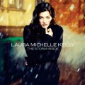 Purchase Laura Michelle Kelly MP3