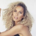 Purchase Leona Lewis MP3