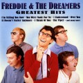 Purchase Freddie & The Dreamers MP3