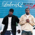 Purchase Luke & Q MP3
