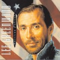 Purchase Lee Greenwood MP3