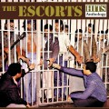 Purchase the escorts MP3