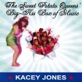 Purchase Kacey Jones MP3