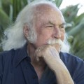 Purchase David Crosby MP3