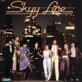 Purchase Skyy MP3