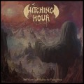 Purchase Witching Hour MP3