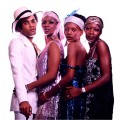 Purchase Boney M MP3