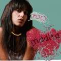 Purchase Madita MP3