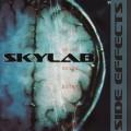 Purchase Skylab MP3