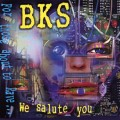 Purchase Bks MP3
