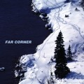 Purchase Far Corner MP3